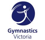 logo-gymnastics-victoria