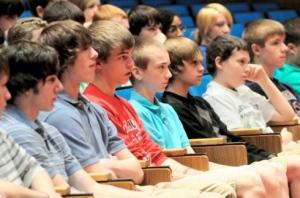 school seminars