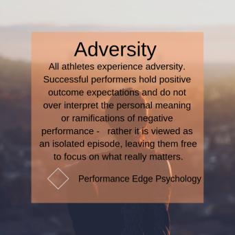 Insta 7 Adversity
