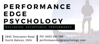 PEP Logo Address