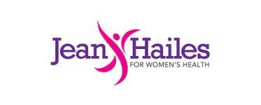 Jean-Hailes-logo-2